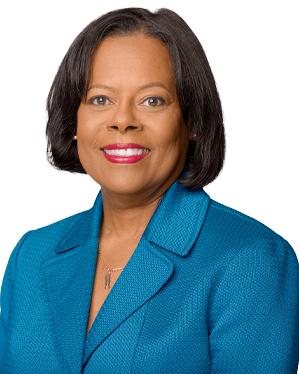 Diana Cummings - Secretary to the Office-min