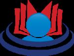 O.U.R logo