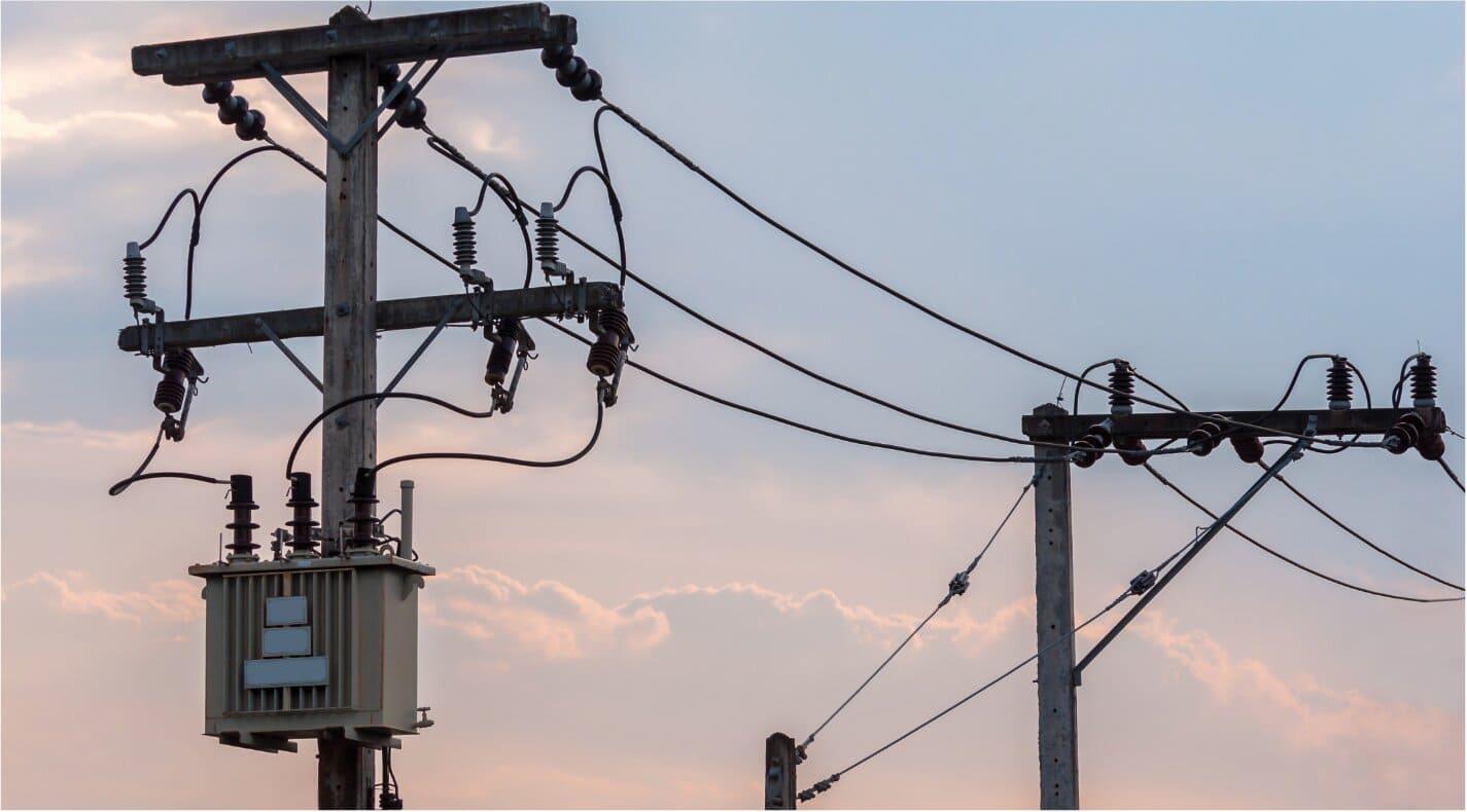 Office Of Utilities Regulation
